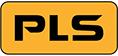 PLSIndia